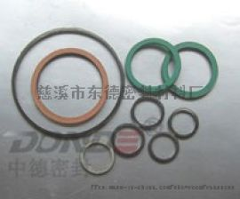 ZD-G1202排气管用缠绕垫片