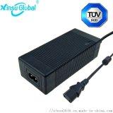 中國CCC日本PSE認證20V3A電源適配器
