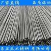 深圳不锈钢精密管用于机械设备,316不锈钢精密管