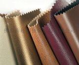 浙江柯桥专业生产优质热转印低光高亚转移膜