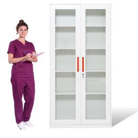 SKH091 办公柜子 文件柜 资料柜 档案柜