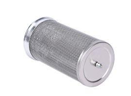 空压机吸附式干燥机扩散器KS40,KS50,KS-40,KS-125