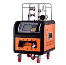 7030型号油汽回收检测仪