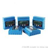 威海市模組外夾式超聲波流量計廠家
