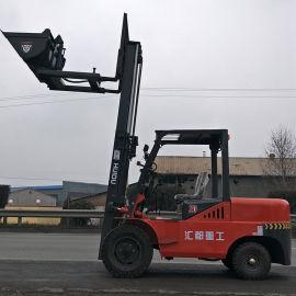 凱臨CPCD30 3噸經濟款叉車規格 叉車廠家直銷