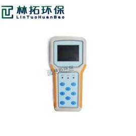辐射剂量率检测仪 辐射测量仪 辐射巡检仪