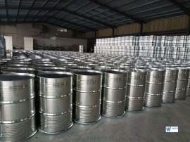 济南长期供应200升镀锌桶
