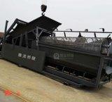 广东广州筛沙机,二手筛沙机,沙场设备