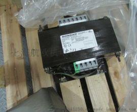DONGAN变压器TK04-6315SH