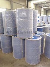 厂家直销油酸异辛酯,山东瑞捷新材料有限公司