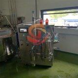 微型低温喷雾干燥机品牌|无锡归永喷雾干燥设备厂家