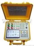 HKBR-A變壓器容量測試儀