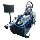 自动环缝焊接机 卧式环缝氩弧焊机