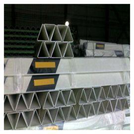 管道标志桩厂家 乌兰察布移动通讯玻璃钢标示桩