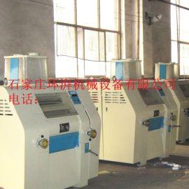 大型磨面机 复式大型磨面机 大型磨面机制造商