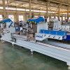 山東廠家直銷明美 鋁型材切割鋸 鋁型材雙頭切割鋸
