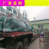 YB液壓陶瓷柱塞泵yb陶瓷柱塞泵吐魯番地區操作簡單