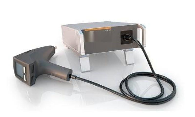 智能门锁静电放电发生器