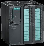 S7-300西門子通信模組