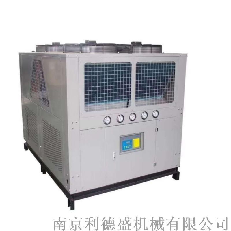 南京切割機冷水機,南京切割機專用冷水機生產廠家