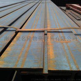 南京H型钢 低合金H型钢 钢架H型钢销售