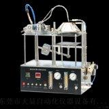 建築材料着火性能試驗機GB/T14523