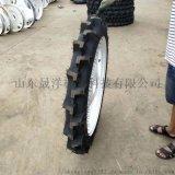 農用500-32植保打藥機 全新輪胎