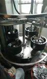 东莞维进直销离心风轮铝轴套自动组装机