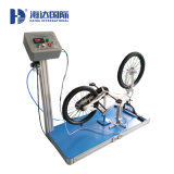 自行車驅動系統靜負荷試驗裝置