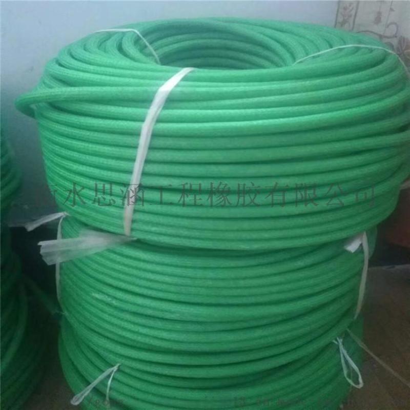 可重复式注浆管 可维护注浆管 遇水膨胀止水环