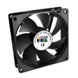 供應8020,DC36V散熱風扇, 散熱風扇廠家
