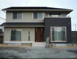 钢结构住宅, 山东钢结构公司, 三维钢构公司