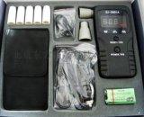 酒精检测仪,呼吸式酒精检测仪