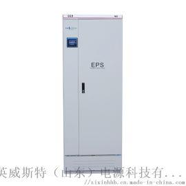 南京照明应急EPS应急电源 8KW消防应急电源