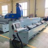 CNC立式数控机床厂家销售铝型材数控钻铣床现货