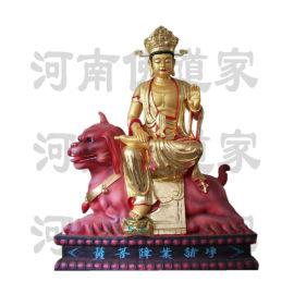 佛教    佛像   金刚佛像   菩萨佛像