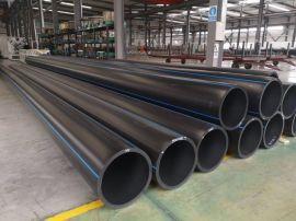 PE管,PE管廠家,1.6MpaPE給水管材