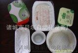 預製盒封口機,碗式封口機,盒式包裝機,貝爾廠家