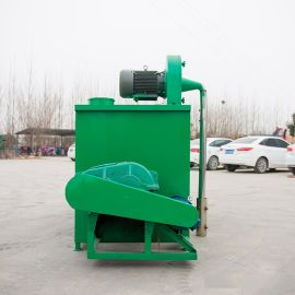 云南卧式饲料混合机 干粉混料设备现货