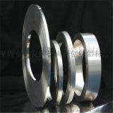 310S/201不鏽鋼帶硬態彈性材料0.5 0.8