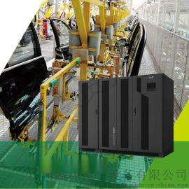 UPS不间断电源科华YTG3360工频机