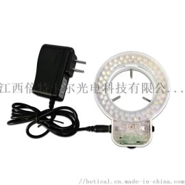 ULP-HXD144T型可调亮度LED环形灯