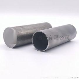 16mn钢管生产厂家,江苏天展16Mn无缝钢管