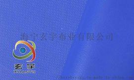 浙江工厂现货供应气密布防水布涂层布