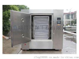 供应天津工业微波干燥器,微波真空干燥机