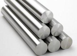 供应GH3030铬镍耐腐蚀高温合金板带棒材管材