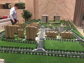 温州模型沙盘制作南通精翰专业设计与制作