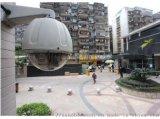 上海游乐场视频监视监控系统安装方案
