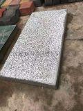 拉絲磚仿石材拉絲磚路面水泥磚人行市政道路磚
