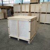 无锡出口木箱包装厂,免熏蒸木箱定做